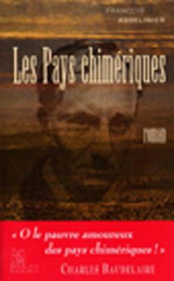 http://lesperseides.free.fr/images/stories/pleinepage/luna/250Pays.jpg